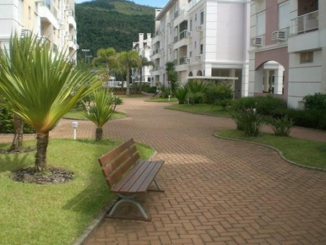 Apartamento Código 9612 para alugar em temporada no bairro Ingleses na cidade de Florianópolis