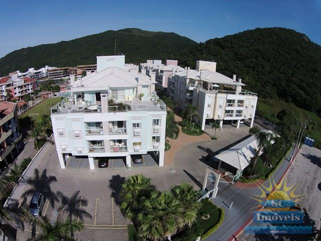 Apartamento Codigo 12502a Venda no bairro Ingleses na cidade de Florianópolis