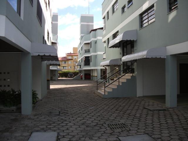 29. área interna
