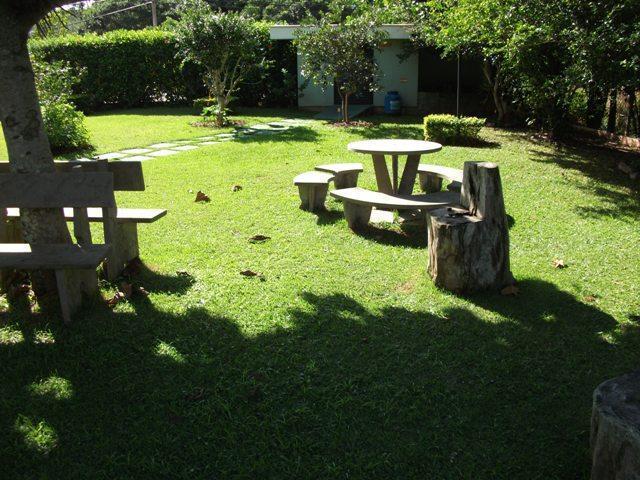 32. Jardim âng.2