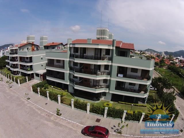 Apartamento Código 14540 a Venda no bairro Ingleses na cidade de Florianópolis