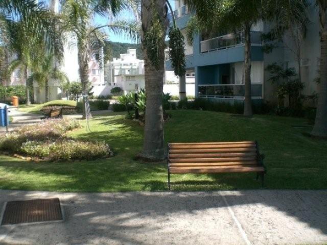 Apartamento Código 14522 a Venda no bairro Ingleses na cidade de Florianópolis