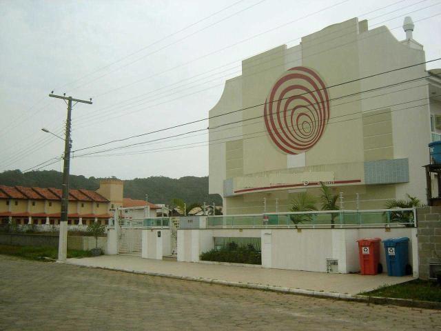 Casa Código 13037 a Venda no bairro Ingleses na cidade de Florianópolis
