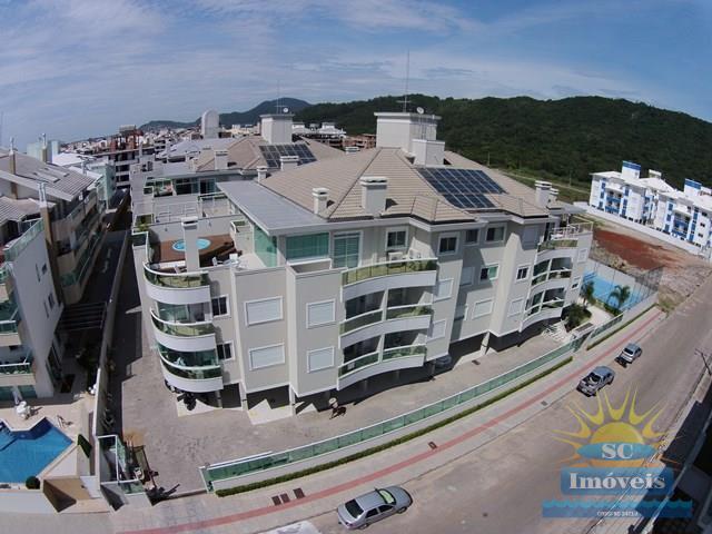 Apartamento Codigo 10448a Venda no bairro Ingleses na cidade de Florianópolis