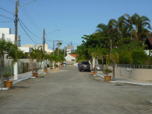 16. Rua Interna ang.3