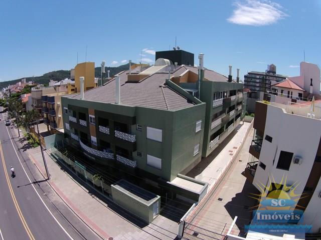 Apartamento Código 14129 a Venda no bairro Ingleses na cidade de Florianópolis