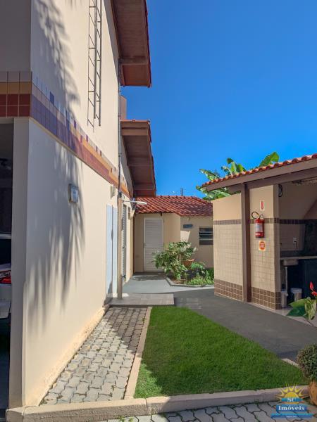 Apartamento Código 8381 para alugar em temporada no bairro Ingleses na cidade de Florianópolis