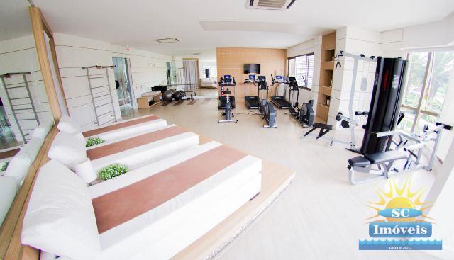22. Fitness