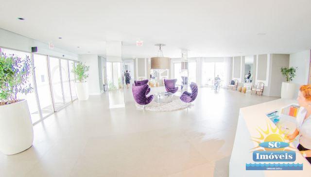 18. Grand Lobby