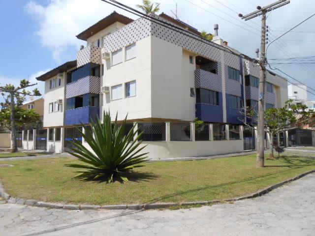 Apartamento Código 13495 para alugar em temporada no bairro Ingleses na cidade de Florianópolis