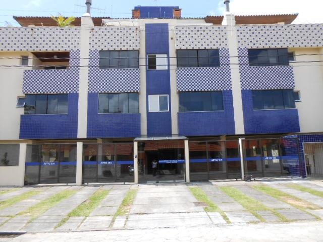 Apartamento Código 14362 a Venda no bairro Ingleses na cidade de Florianópolis