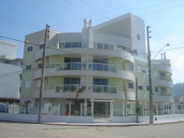 Apartamento Codigo 12431a Venda no bairro Ingleses na cidade de Florianópolis