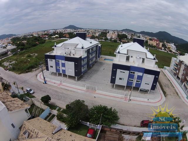 Apartamento Codigo 13745a Venda no bairro Ingleses na cidade de Florianópolis