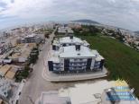 Fachada vista aérea âng.4