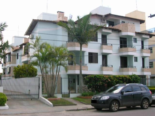 Apartamento Código 12110 a Venda no bairro Ingleses na cidade de Florianópolis