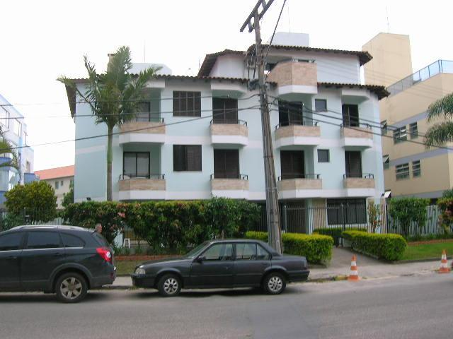 Apartamento Codigo 12110a Venda no bairro Ingleses na cidade de Florianópolis