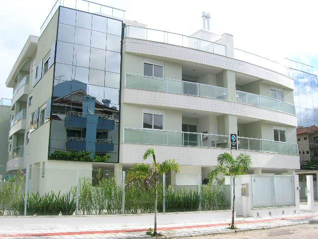 Apartamento Codigo 13653a Venda no bairro Ingleses na cidade de Florianópolis