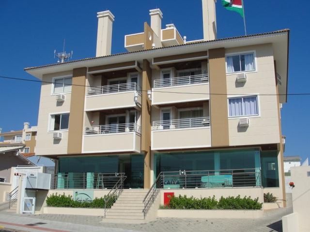 Apartamento Código 12099 para alugar no bairro Ingleses na cidade de Florianópolis