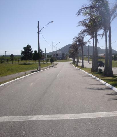 Terreno Código 13686 a Venda no bairro Rio Vermelho na cidade de Florianópolis