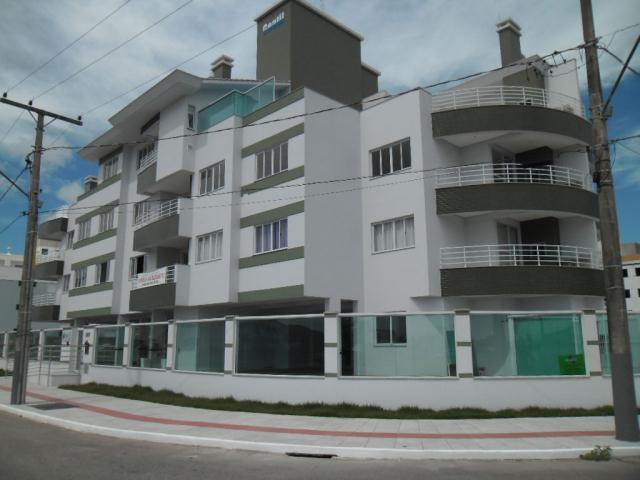 Apartamento Codigo 12087a Venda no bairro Ingleses na cidade de Florianópolis