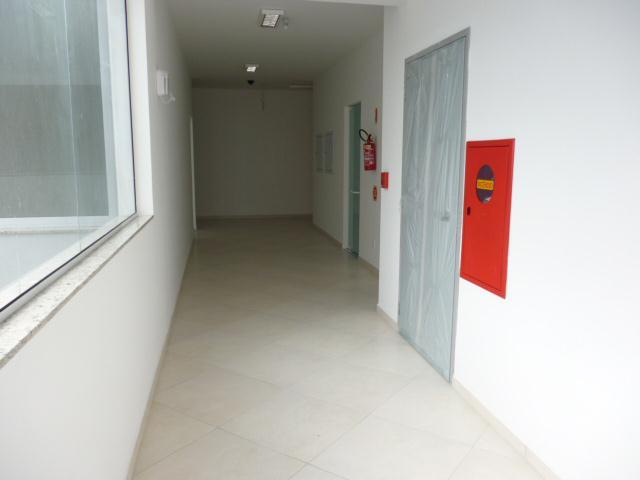 Sala Código 8918 para alugar no bairro Ingleses na cidade de Florianópolis