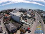 fachada vista aérea âng.2