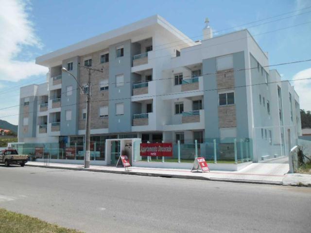 Apartamento Código 12663 para alugar no bairro Ingleses na cidade de Florianópolis