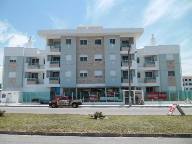 Apartamento Codigo 12663a Venda no bairro Ingleses na cidade de Florianópolis