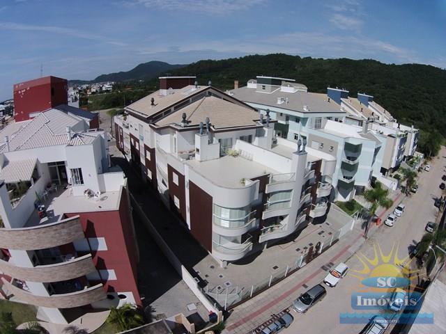 Apartamento Codigo 11820a Venda no bairro Ingleses na cidade de Florianópolis