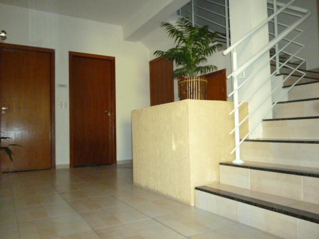 21. hall de entrada