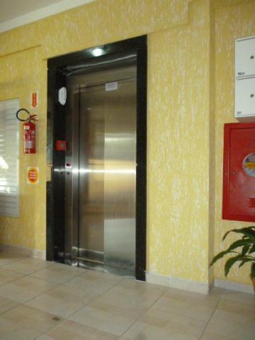 23. elevador