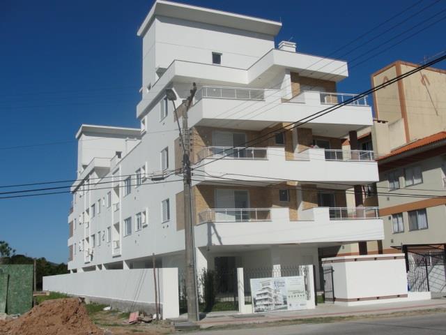 Cobertura Codigo 11659a Venda no bairro Ingleses na cidade de Florianópolis
