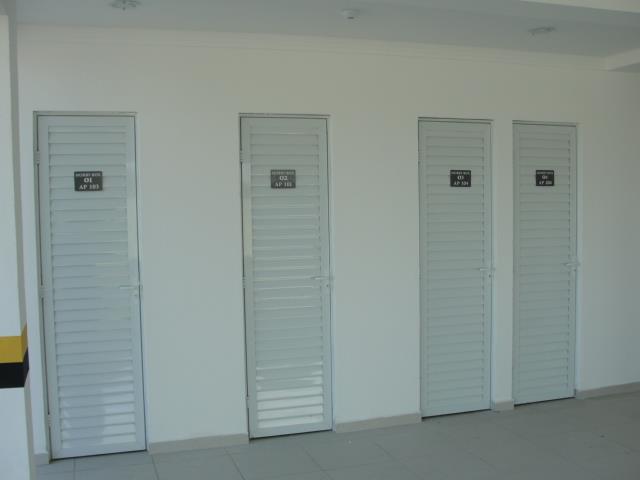 Apartamento Código 12879 para alugar no bairro Ingleses na cidade de Florianópolis