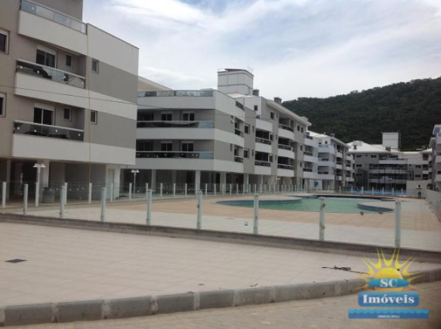 Apartamento Codigo 11423a Venda no bairro Ingleses na cidade de Florianópolis