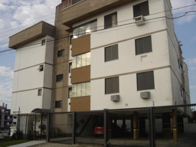 Apartamento Código 7363 para alugar no bairro Ingleses na cidade de Florianópolis