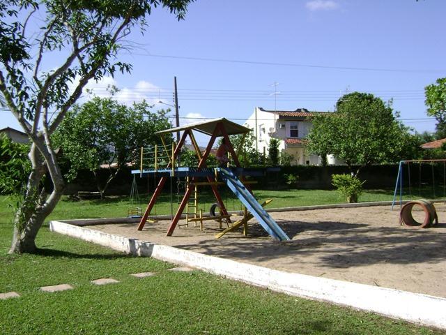 47. playground