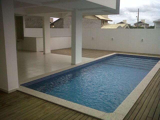 27. piscina