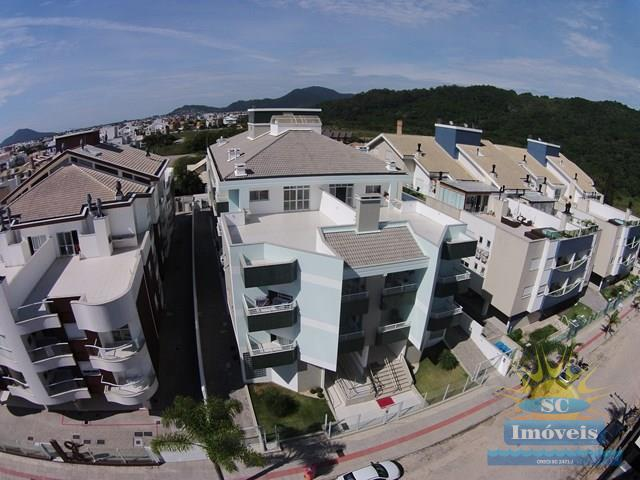 Apartamento-Codigo-10453-a-Venda-no-bairro-Ingleses-na-cidade-de-Florianópolis
