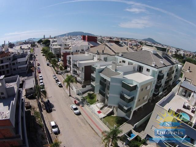 Apartamento Código 10120 para alugar no bairro Ingleses na cidade de Florianópolis