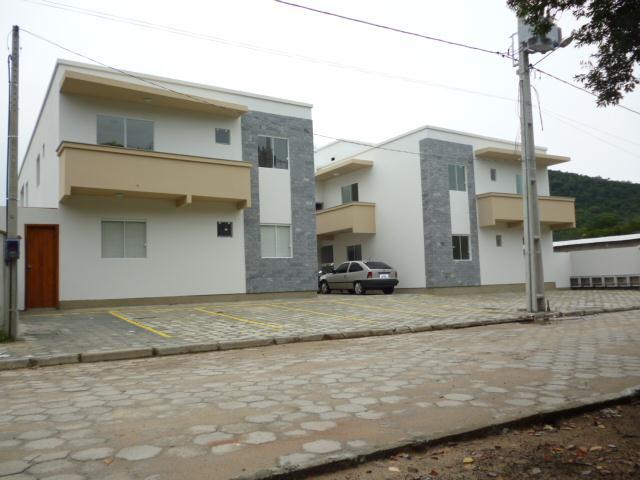 Apartamento Codigo 10898a Venda no bairro Ingleses na cidade de Florianópolis