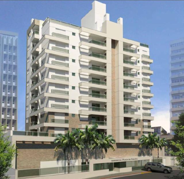 Apartamento-Codigo-9423-a-Venda-no-bairro-Centro-na-cidade-de-Florianópolis