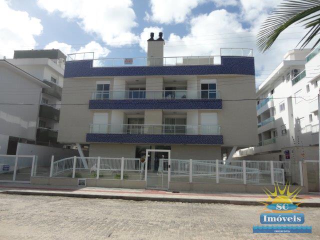Apartamento Codigo 13524a Venda no bairro Ingleses na cidade de Florianópolis