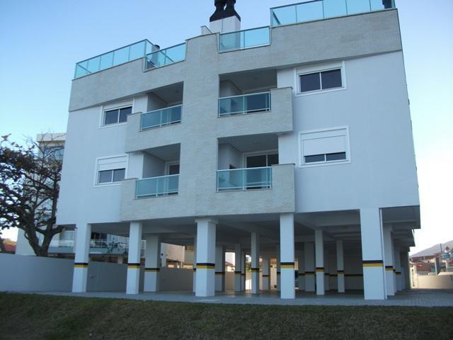 Apartamento Codigo 13724a Venda no bairro Ingleses na cidade de Florianópolis