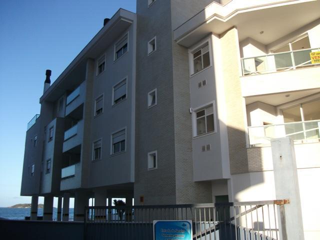 Apartamento Código 13234 para alugar em temporada no bairro Ingleses na cidade de Florianópolis