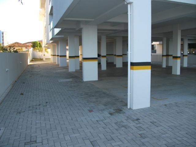 19. acesso garagens