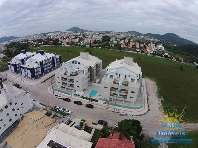 Apartamento Código 11713 para alugar no bairro Ingleses na cidade de Florianópolis