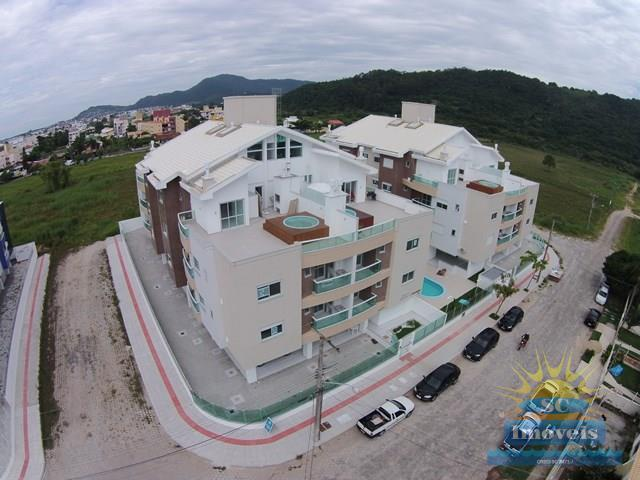 Apartamento Codigo 13258a Venda no bairro Ingleses na cidade de Florianópolis