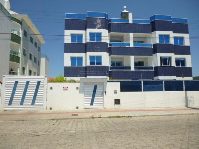 Apartamento Codigo 9749a Venda no bairro Ingleses na cidade de Florianópolis