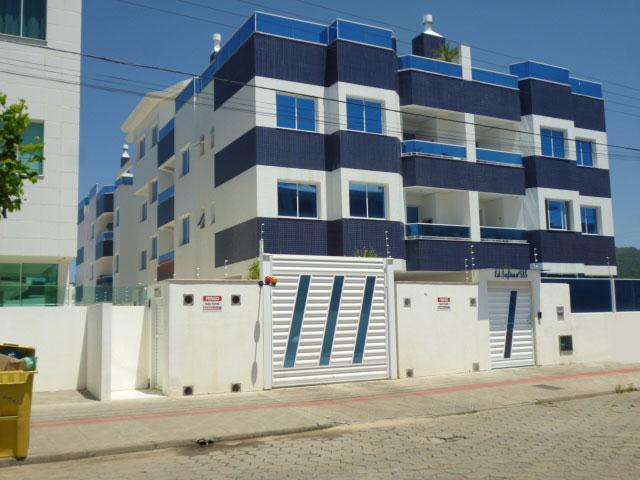 Apartamento Código 9749 para alugar em temporada no bairro Ingleses na cidade de Florianópolis
