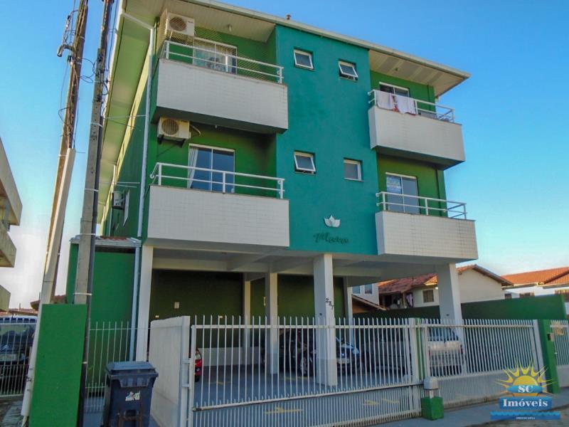 Apartamento Código 12229 para alugar no bairro Ingleses na cidade de Florianópolis